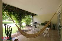 Condos for Sale in Cocotal, Bavaro, La Altagracia $145,000