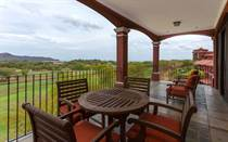 Homes for Sale in Playa Conchal, Reserva Conchal, Guanacaste $445,000