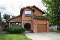 Homes for Sale in Lethbridge, Alberta $334,900