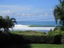 Homes Sold in Hermosa Beach, Playa Hermosa, Puntarenas $209,000