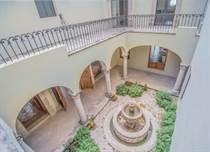 Homes for Sale in La Palmita, San Miguel de Allende, Guanajuato $779,000