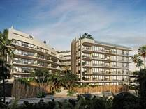 Condos for Sale in Centro, Quintana Roo $919,374