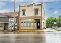 Commercial Real Estate for Sale in Prince Albert, Saskatchewan $309,900