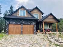 Homes Sold in Pineridge Mountain Resort, Invermere, British Columbia $639,000