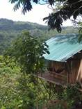 Homes for Sale in Barú, Puntarenas $149,000