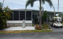 Homes for Sale in HarborView , New Port Richey, Florida $35,000