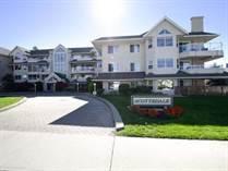Condos for Sale in Penticton Main North, Penticton, British Columbia $339,900