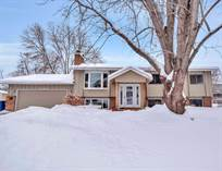 Homes Sold in Mission Hills, Plymouth, Minnesota $349,900