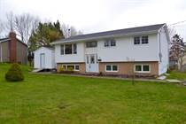 Homes Sold in Forest Hills, Dartmouth, Nova Scotia $259,900