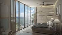 Condos for Sale in Balam Tun, Playa del Carmen, Quintana Roo $618,776