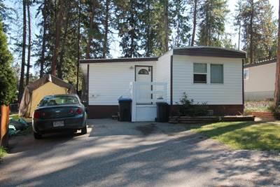 4075 McClain Road, Suite 11, Kelowna, British Columbia