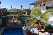 Condos for Sale in La Penita de Jaltemba, Nayarit $145,000
