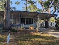Homes for Sale in Shady Lane Oaks, Clearwater, Florida $26,900