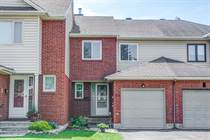 Homes Sold in Bridlewood, Kanata, Ontario $418,900