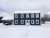 Homes for Sale in Kingston, Nova Scotia $299,900