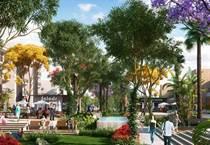 Lots and Land for Sale in Ciudad Mayakoba, Playa del Carmen, Quintana Roo $150,219