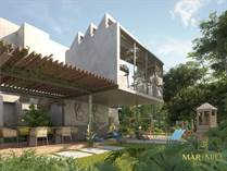 Condos for Sale in Aldea Zama, Tulum, Quintana Roo $340,000