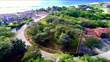 Homes for Sale in Avellanas, Guanacaste $799,000