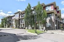 Condos for Sale in Panorama Hills, Calgary, Alberta $219,900
