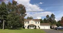 Homes Sold in Meadowvale, Nova Scotia $349,900