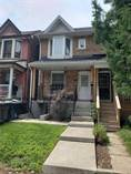 Homes for Rent/Lease in Toronto, Ontario $1,250 monthly