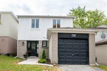 Homes for Sale in Huron Heights, Newmarket, Ontario $689,000