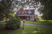 Homes Sold in Ashton, Ottawa, Ontario $649,900