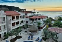 Condos for Sale in Jaco, Puntarenas $239,000