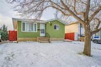 Homes for Sale in Regina, Saskatchewan $229,000