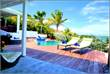 Homes for Sale in French Cul De Sac , Saint-Martin (French) €945,000