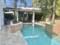 Homes Sold in  TORRIMAR, Guaynabo, Puerto Rico $700,000