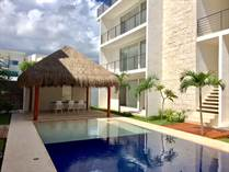 Homes for Sale in Ejido, Playa del Carmen, Quintana Roo $123,000