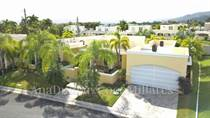 Homes for Sale in La Reserva, Caguas, Puerto Rico $450,000