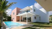 Homes for Sale in Iberostate , Bavaro, La Altagracia $990,000