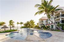 Homes for Sale in Puerto Morelos, Quintana Roo $349,000