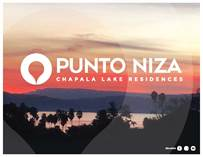 Lots and Land for Sale in Riberas del Pilar, Chapala, Jalisco $2,284,647