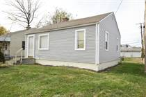 Homes for Sale in Linden, Columbus, Ohio $44,997