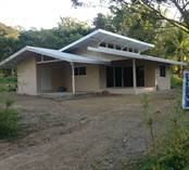 Homes for Sale in Pavones, Puntarenas $139,000