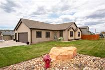 Homes for Sale in Catron Crossing, Rapid City, South Dakota $419,900