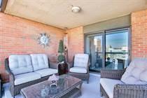 Homes for Sale in Beltline, Calgary, Alberta $674,888