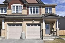 Homes Sold in ORLEANS AVALON NOTTINGALE SPRINGRIDGE, Ottawa, Ontario $359,900