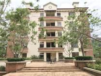 Condos for Rent/Lease in San Rafael, San Rafael De Escazu, San José $1,300 monthly