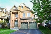 Homes for Sale in Kennedy / Buroak, Ontario $1,490,000