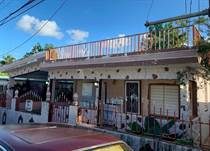 Homes for Sale in Carolina, Puerto Rico $65,000