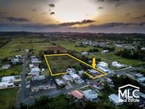 Homes for Sale in Bo. Cacao, Quebradillas, Puerto Rico $149,500