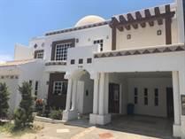 Homes for Sale in Real del Valle, Mazatlan, Sinaloa $4,300,000