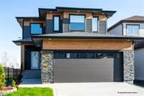 Homes Sold in Transcona, Winnipeg, Manitoba $479,900