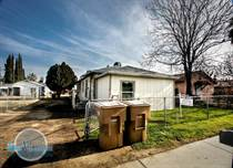 Multifamily Dwellings for Sale in Central Bakersfield, Bakersfield, California $150,000