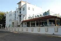 Commercial Real Estate for Sale in Central Sosua, Sosua, Puerto Plata $1,600,000
