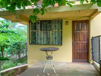 Homes for Rent/Lease in Playas Del Coco, Guanacaste $400 one year